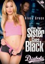 When Your Sister Goes Black (2 Discs)