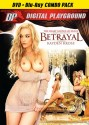 Betrayal (DVD+Blu-Ray Combo Pack)