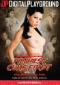 Filthiest Cums First Vol. 2 - The Best of the Filth