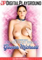 The Ultimate Dream - Gianna Michaels