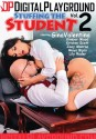 Stuffing The Student Vol. 2