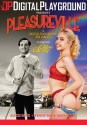 Pleasureville - A XXX Parody