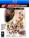 A Jungle Story (Blu Ray)