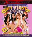 Jacks My First Porn 9 Blu Ray