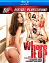 Whore It Up (Blu Ray)