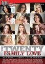 The Twenty - Family Love