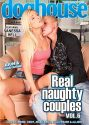 Really Naughty Couples Vol.6