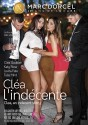 Clea An Indecent Story