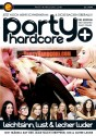 Party Hardcore XXL Edition
