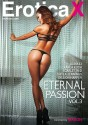 Eternal Passion Vol.3