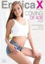 Coming Of Age Vol. 4