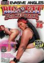 Big-Um-Fat Black Freaks Vol.14