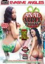 Anal Apple Booty