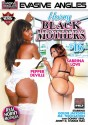 Horny Black Mothers #16