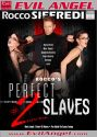 Rocco`s Perfect Slaves #2