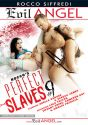 Roccos Perfect Slaves #9
