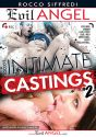 Rocco's Intimate Castings #2