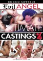 Intimate Castings #4