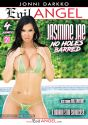 Jasmine Jae No Holes Barred (2 Discs)