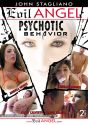 Psychotic Behavior (2 Discs)
