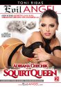 Adriana Chechik Is The Squirt Queen (2 Discs)