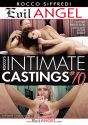 Intimate Castings #10