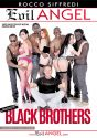 Black Brothers