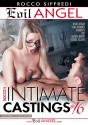 Intimate Castings #16