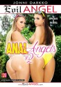 Anal Angels #2 (2 Discs)