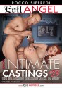Intimate Castings #23