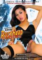 Rock Hard T-Girls 4