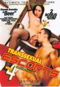 Transsexuale Escorts Vol. 4