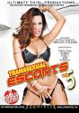 Transsexual Escorts Vol.5