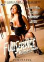 Full Service Transsexuals 8