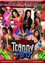American Tranny Party.(2 Disc Set)