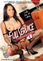 Full Service Transsexuals 10