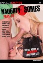 Naughty 3 Somes Part 15