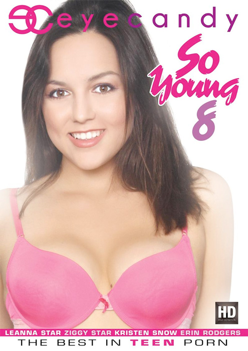 So Young 8
