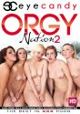Orgy Nation 2