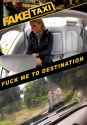 Fuck Me to Destination