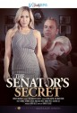 The Senators Secret