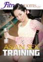 Asian Sex Training