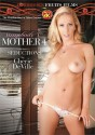 Somebody's Mother 4 - Seductions By Cherie DeVille