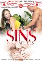 Sins of Our Father