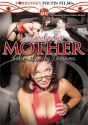 Somebody's Mother - Indiscretions By Deauxma