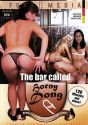 The Bar Called - Horny Dong