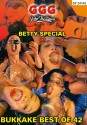 Best of Bukkake 42 - Betty Special