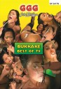 Bukkake Best of 79