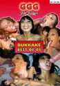 Bukkake Best of 80