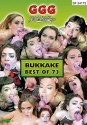 Bukkake Best of 73